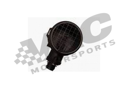 BMW Mass Air Flow Sensor BMW M3 (E36 Euro) MAIN
