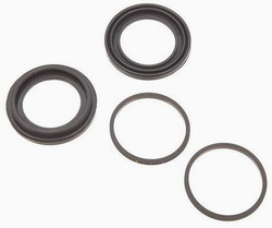 OEM - E30 (325) Rear Caliper Rebuild Kit_MAIN