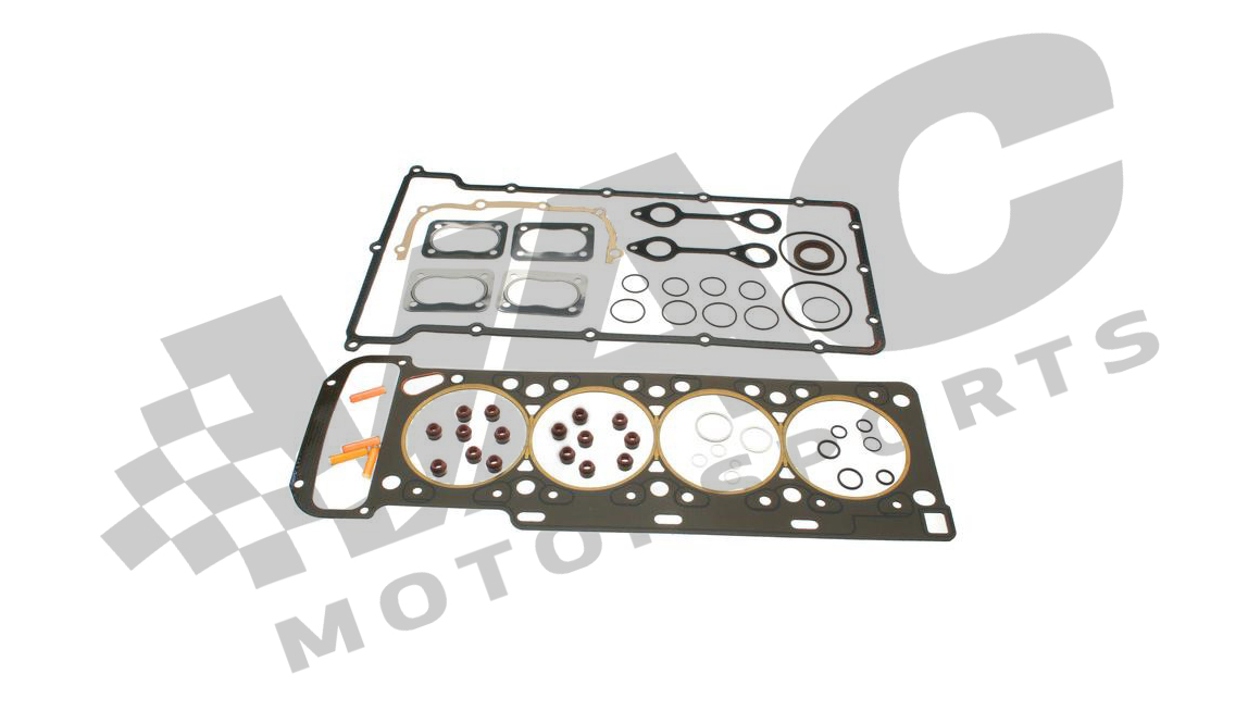 BMW OEM Cylinder Head Gasket Set (S50B30 Euro) MAIN