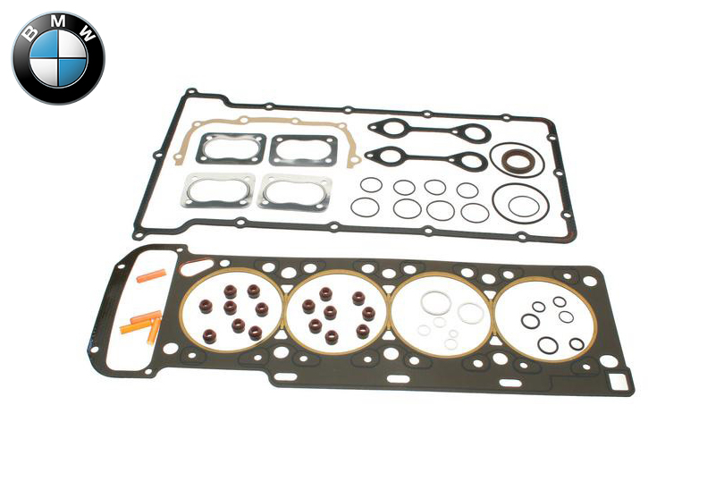 BMW OEM Cylinder Head Gasket Set (S38) THUMBNAIL