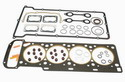 BMW OEM Cylinder Head Gasket Set (E30)