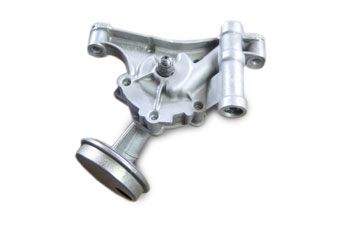 BMW OE Oil Pump (M10)