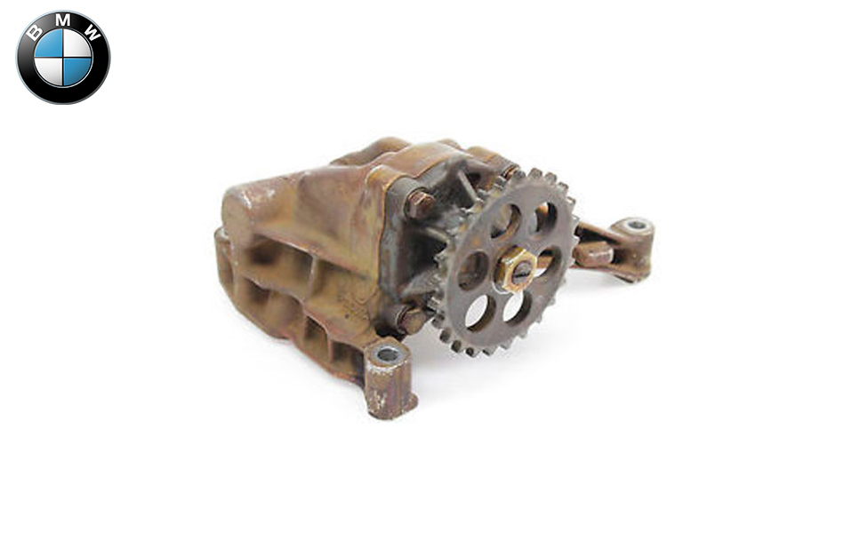 BMW OE Oil Pump (S38) THUMBNAIL