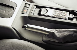 E39 5 Series and sport wagon - Brake Handle MAIN