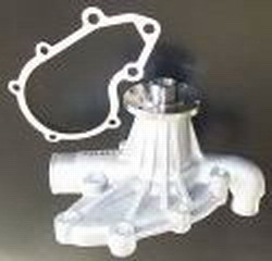 BMW -  S14 Water Pump