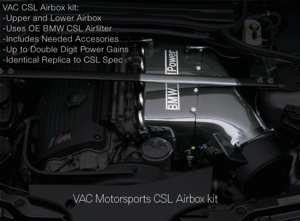 Active Autowerke Performance ECU Flash (Software)