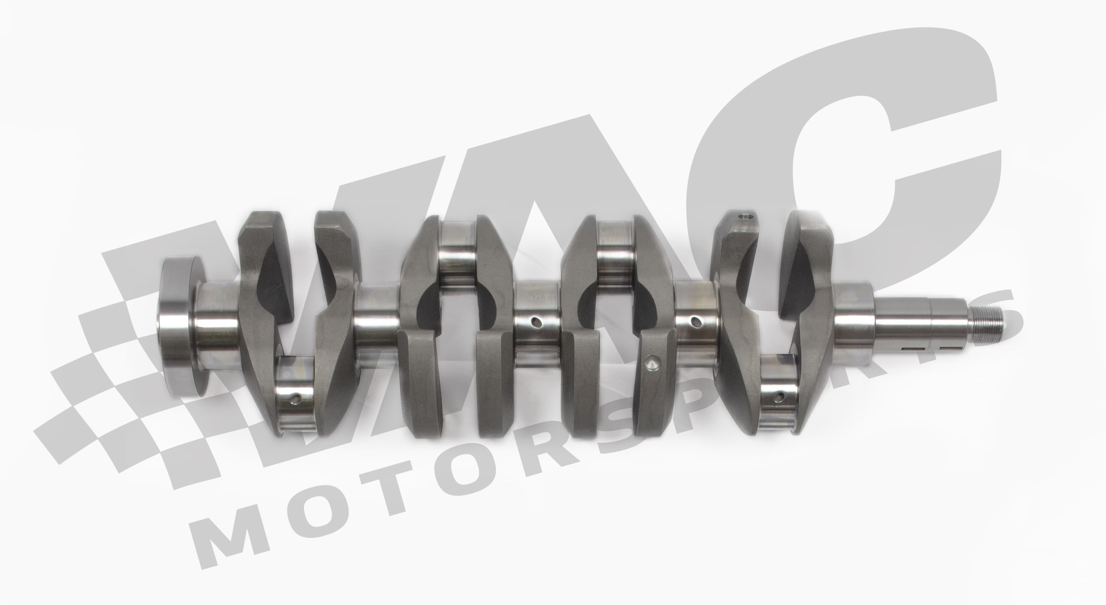 VAC - S14 2.7L Stroker Crankshaft MAIN