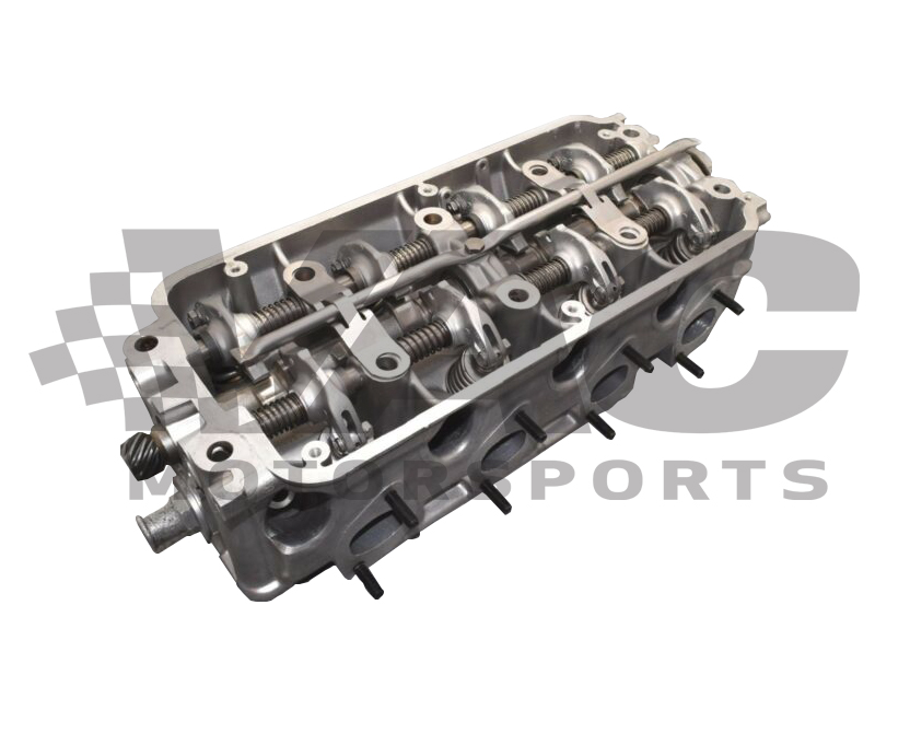 VAC - M10 STAGE 3 PERFORMANCE CYLINDER HEAD THUMBNAIL
