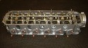VAC - M30 Stage 2 Performance Cylinder Head