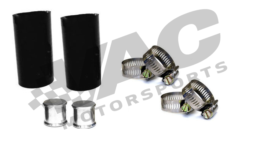 VAC - N54 Diverter Valve Return Plug Kit THUMBNAIL