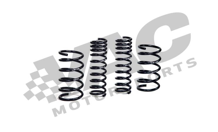 BMW E21 Sport Spring Set, by H&R THUMBNAIL