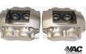 BMW E28 M5/E24 M6 Remanufactured Brake Calipers