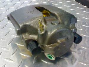 Image shown is for example. At times, not all calipers are available from stock. Please contact us if you need to_MAIN