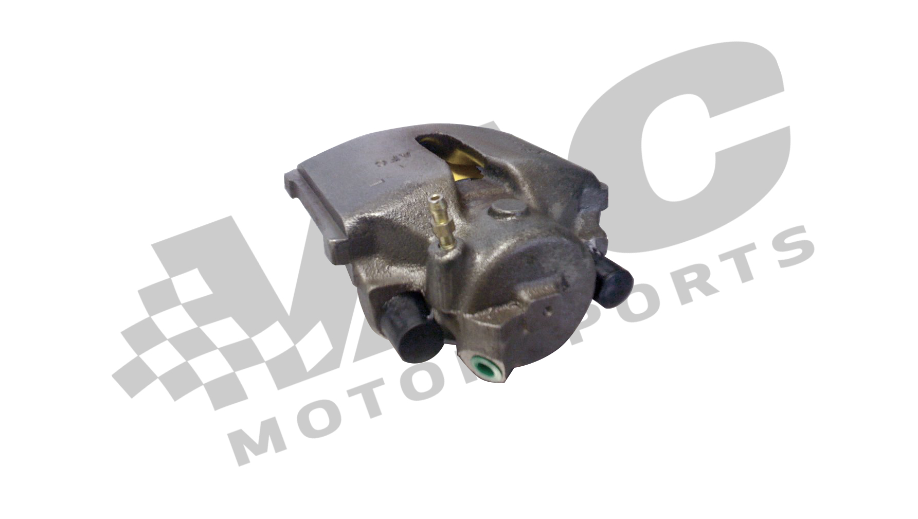 Image shown is for example. At times, not all calipers are available from stock. Please contact us if you need to MAIN