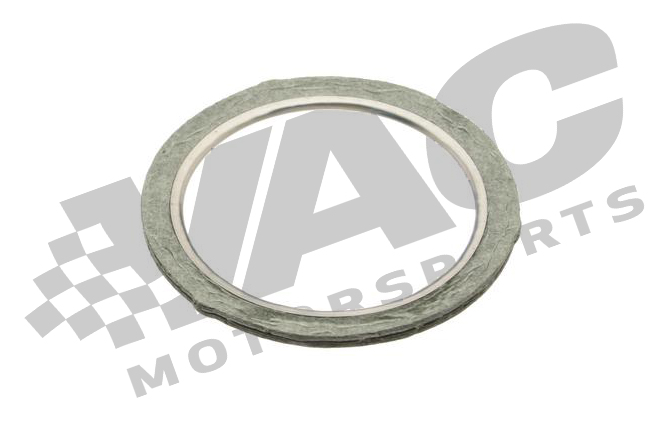 BMW S14 Exhaust Manifold Gasket THUMBNAIL