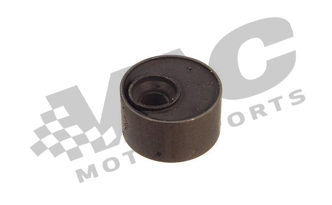 Genuine BMW OEM Rubber Offset Control Arm Bushings, E30 / E36 MAIN