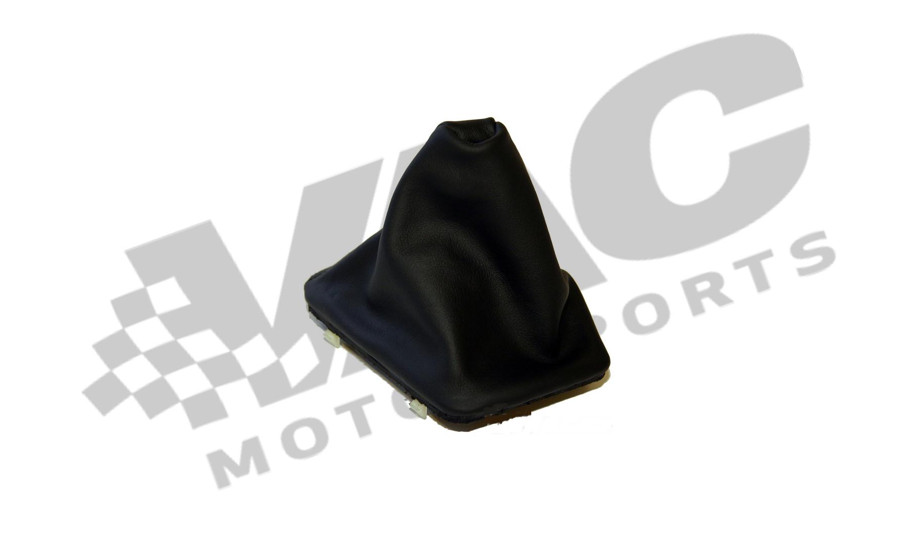 BMW 25-11-1-221-665 Auto part