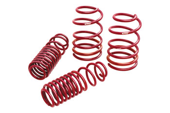 Eibach Sportline Springs BMW E36 318ic_MAIN