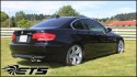 ETS Exhaust BMW E90/E92/E93 SWATCH
