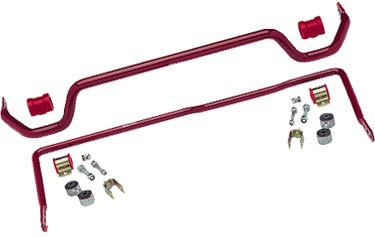Eibach - E36 (all models listed ) Anti-Roll Sway Bar Kits