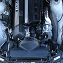 VF Engineering Supercharger System BMW E39 (525i/528i/530i) Mini-Thumbnail