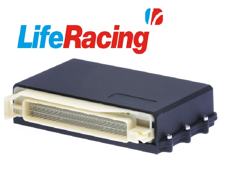 Life Racing Engine Management F88GDI4 THUMBNAIL