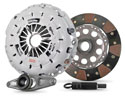 About Clutchmasters Clutch Kits