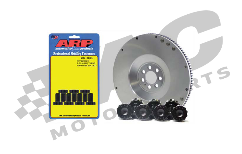 ARP Flywheel Bolt Kit (BMW S14) MAIN