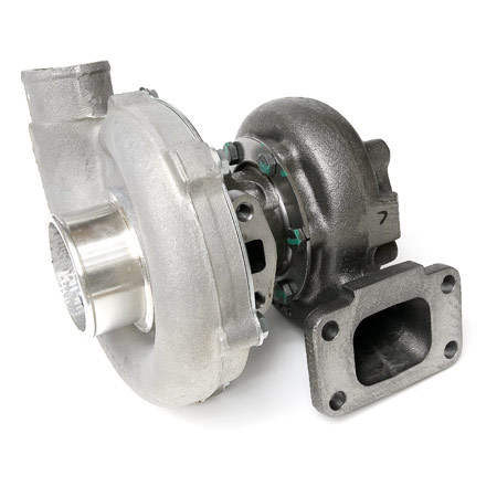 Garrett - VAC Spec T3/60-1 Turbocharger