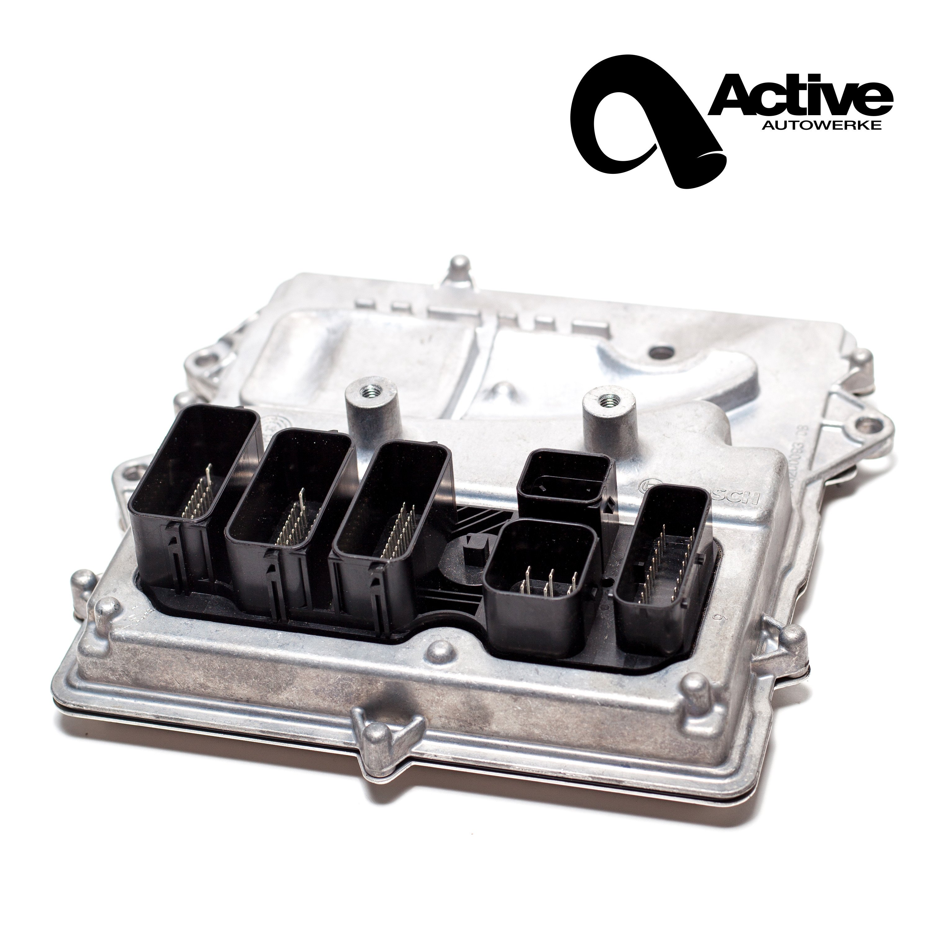 Active Autowerke - High Performance Software Tuning (BMW N20) MAIN