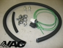 VAC - E36 Fuel Starvation Kit
