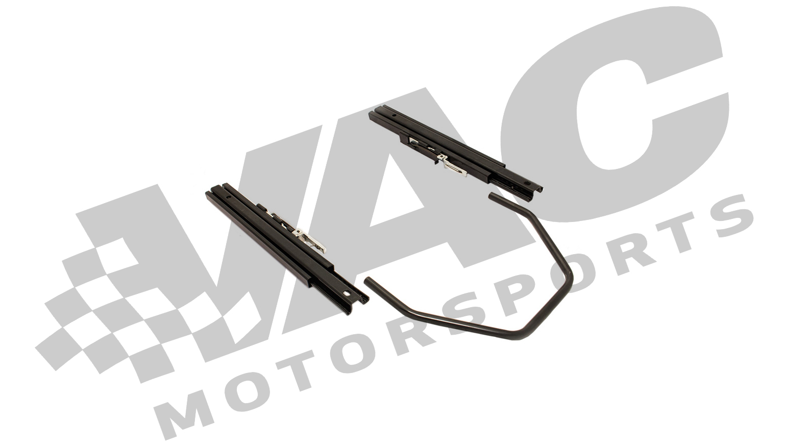 VAC Motorsports Seat Sliders (for Sport/Race seats) THUMBNAIL