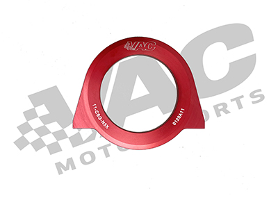 VAC Crank Seal Guard (N54/N55/S55) THUMBNAIL