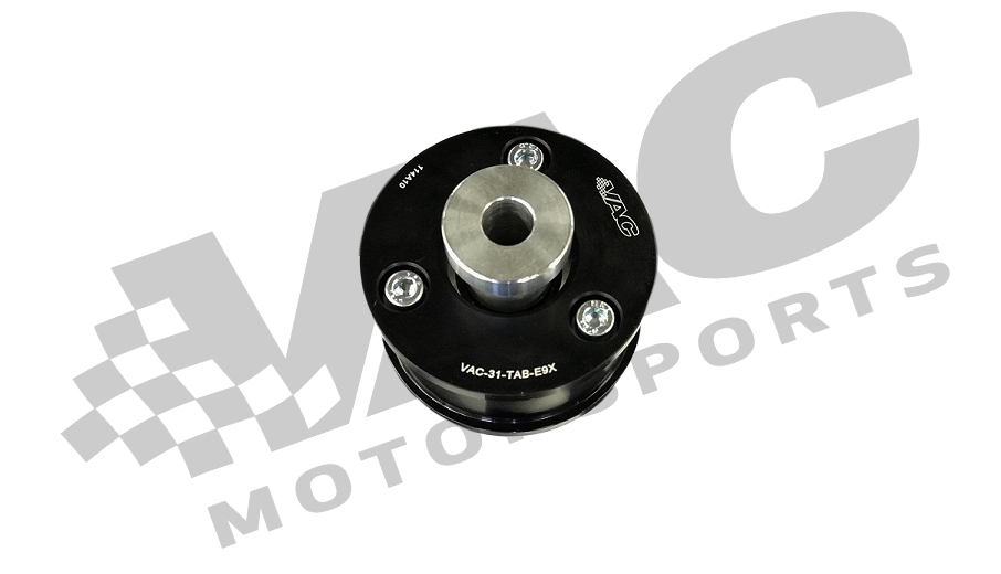 VAC Motorsports Monoball Front Thrust Arm Bushings E90/E92 SWATCH