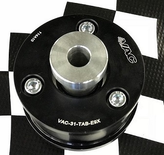 VAC Motorsports Monoball Front Thrust Arm Bushings E90/E92