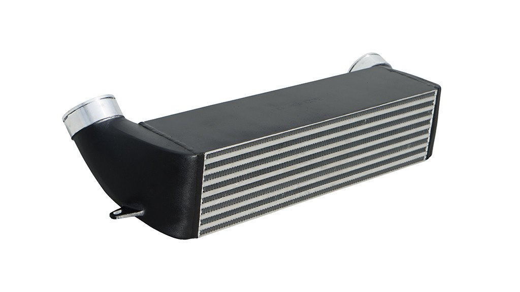 Active Autowerke Intercooler Upgrade kit (BMW E8x) 135i/1M THUMBNAIL
