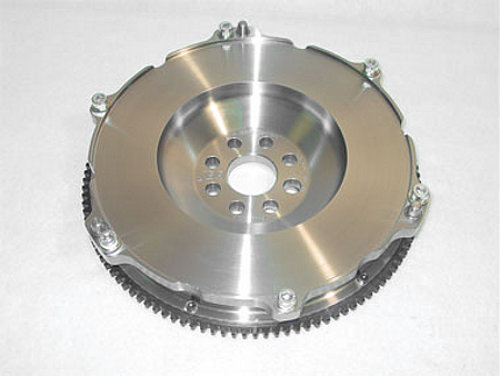 JBR Lightweight Steel Flywheel (BMW S50/S52 US/M50/M52)