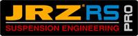 JRZ RS Pro Logo