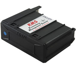 KMS - S14 / E30 M3 Basic ECU Kit