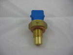 Water-temperature sensor M12x1,5