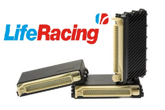 Life Racing Engine Management R-Series THUMBNAIL