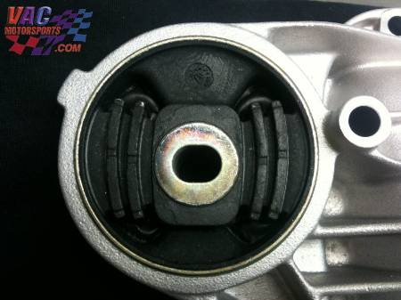 BMW - Z3M, Z3, E30 ///M Rubber Differential Mount Bushing