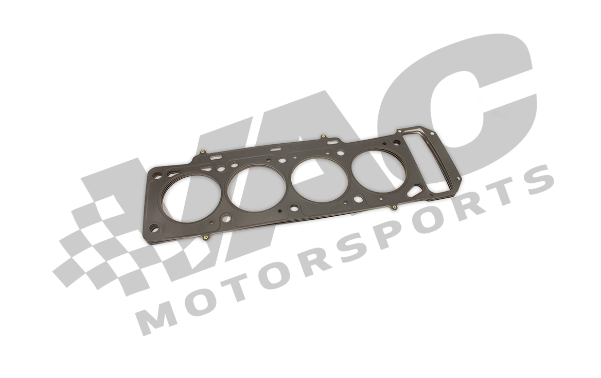 VAC Motorsports Performance Multi Layered Steel Head Gasket, BMW M10 MAIN