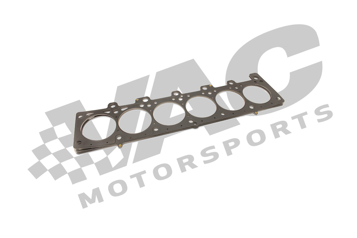 VAC Motorsports Performance Multi Layered Steel Head Gasket, BMW M20 MAIN