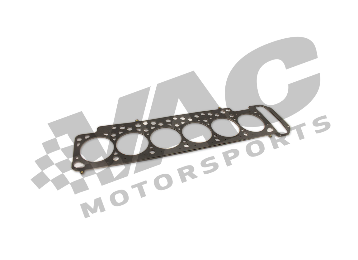 BMW M30 Performance MLS/Multi Layered Steel Head Gasket THUMBNAIL
