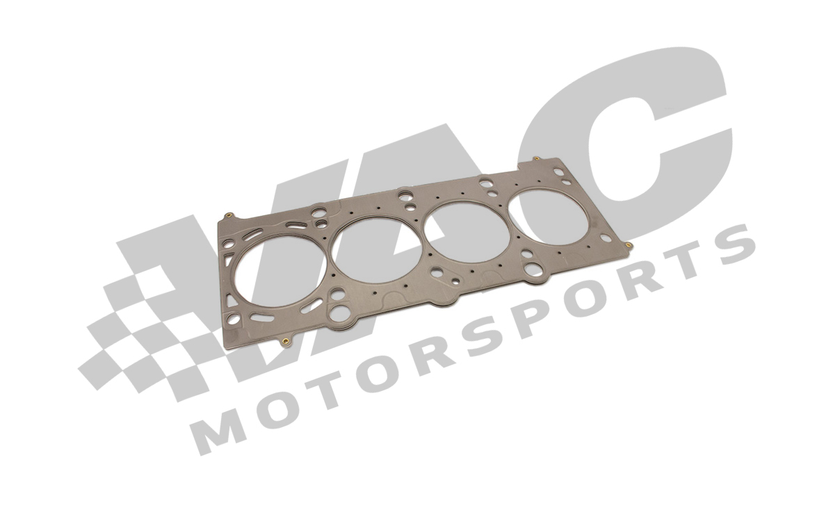 VAC Performance MLS/Multi Layered Steel Head Gasket (BMW M42/M44) THUMBNAIL