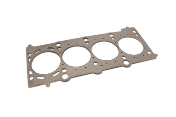 VAC Performance MLS/Multi Layered Steel Head Gasket (BMW M42/M44)_MAIN