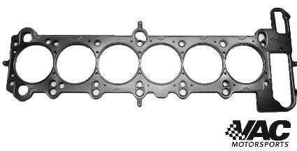 VAC Performance MLS/Multi Layered Steel Head Gasket (BMW S50us/S52us)
