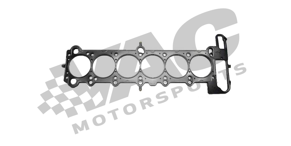 VAC Performance MLS/Multi Layered Steel Head Gasket (BMW S50 U.S / S52 U.S) THUMBNAIL