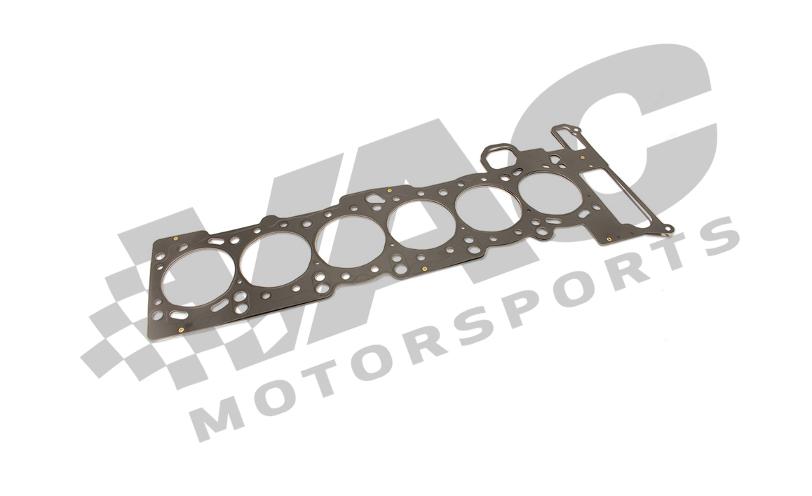 VAC Performance MLS/Multi Layered Steel Head Gasket (BMW M52tu/M54) THUMBNAIL